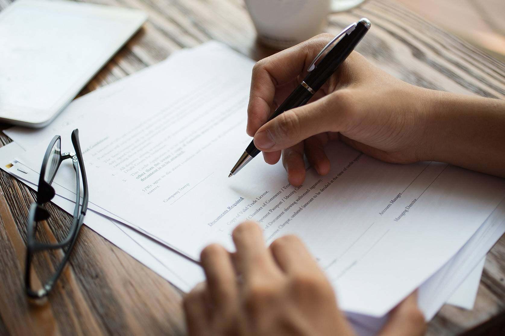 Vea los beneficios y cómo Solicitar Rápidamente el Préstamo Personal de Solcredito