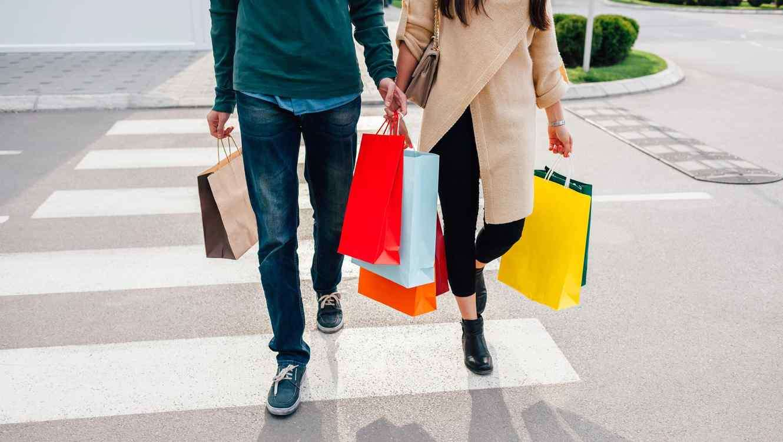 Descubra Todos los Beneficios y Requisitos para Obtener una Tarjeta de Crédito BanBajío