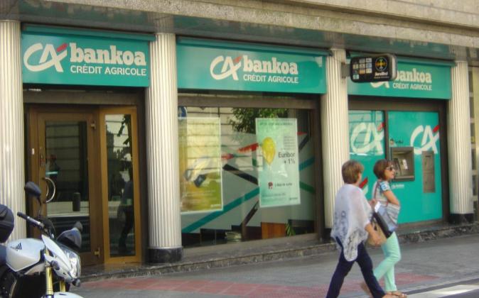 Mira los Beneficios Tarjetas Visa Classic y Visa Oro de Bankoa