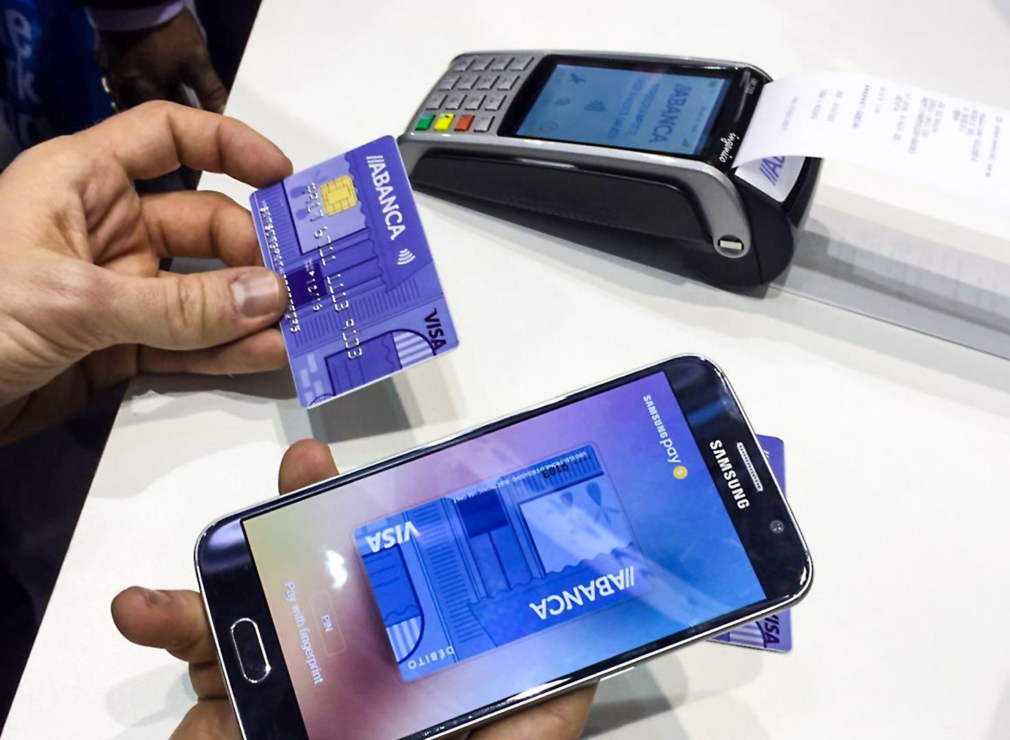 Aprenda cómo solicitar la tarjeta de crédito Tú y los beneficios