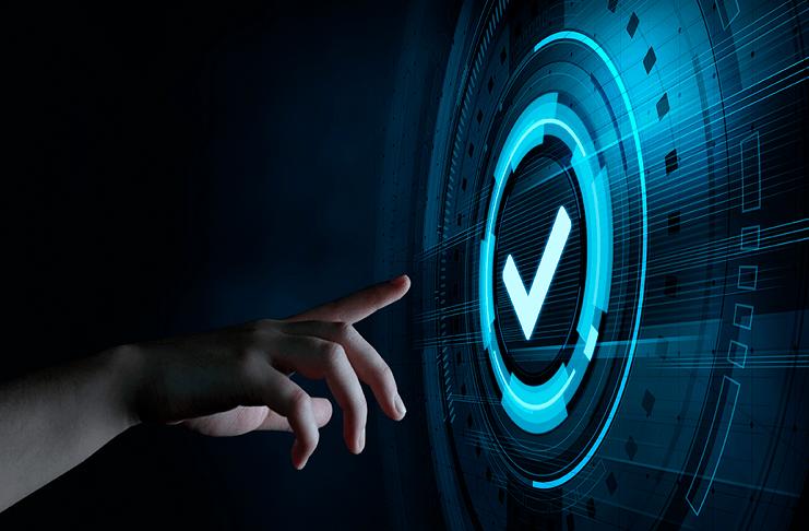 Descubre los Mayores Mitos sobre el Mercado de Productos Digitales