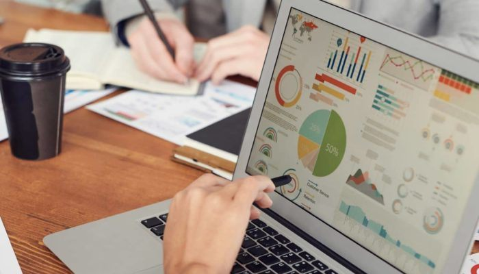 Aprenda a crear un plan de negocios perfecto para su PYME