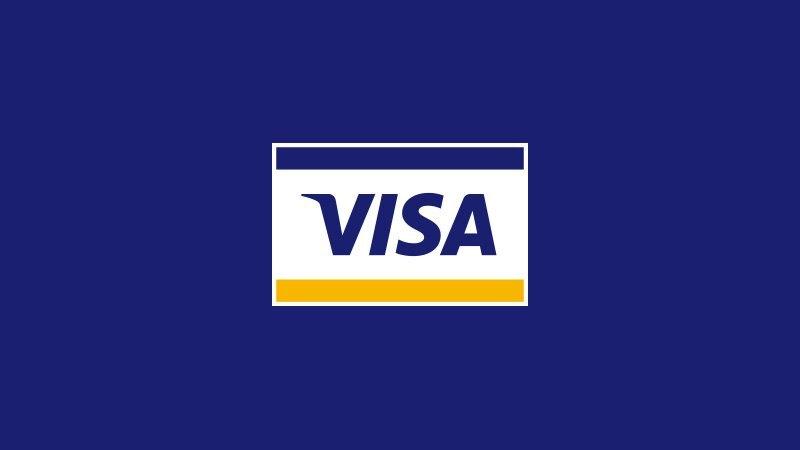 Conozca cómo obtener y los beneficios de la tarjeta de crédito Multiva Oro