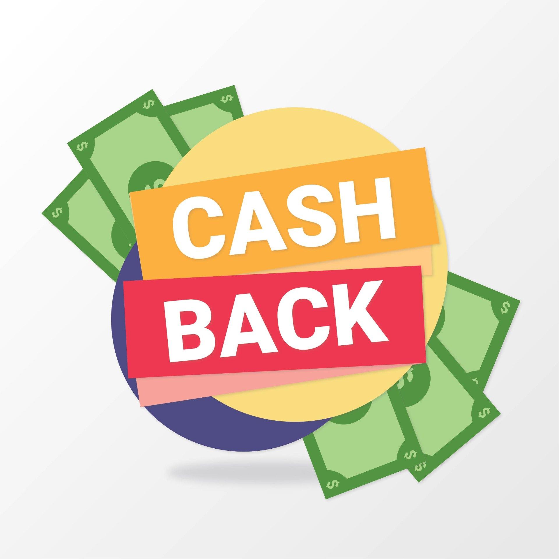 Descubra cómo obtener una tarjeta de crédito Klar sin tarifas anuales y otros beneficios