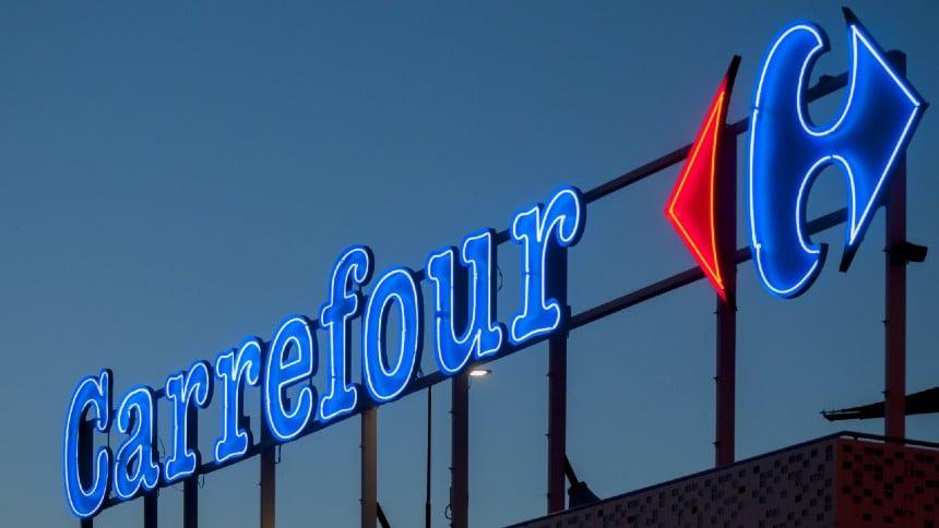 Descubra los Mejores beneficios y cómo Obtener la Tarjeta de Crédito Carrefour