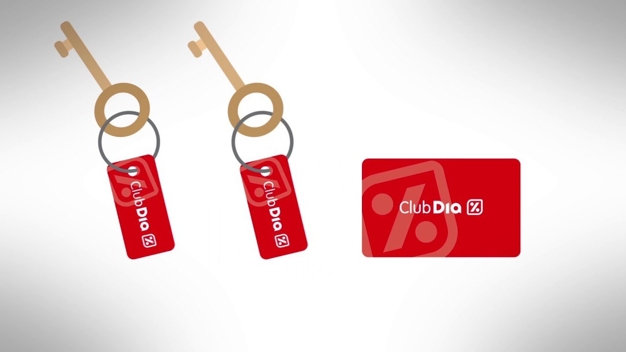 Descubre las ventajas y descuentos de la tarjeta Club DIA