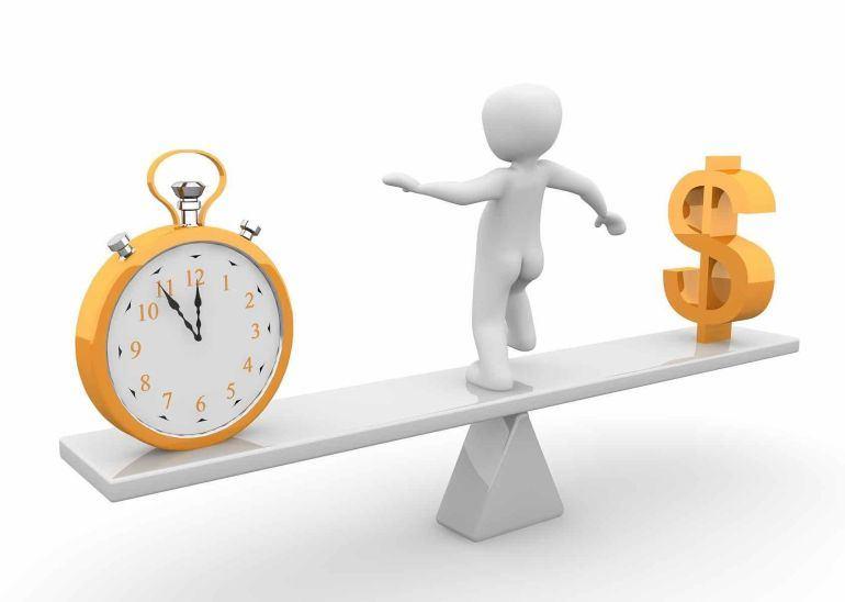 Descubre los beneficios especiales de la tarjeta de crédito Ibercaja, préstamos y más
