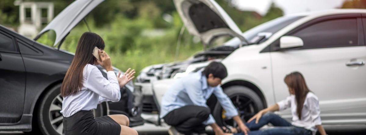 Descubra el mejor seguro de automóvil en México