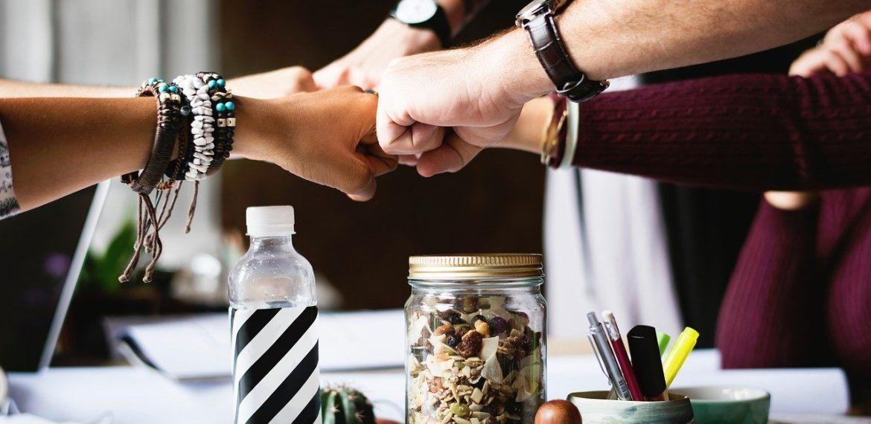 Aprenda cómo Obtener Fondos para una Startup
