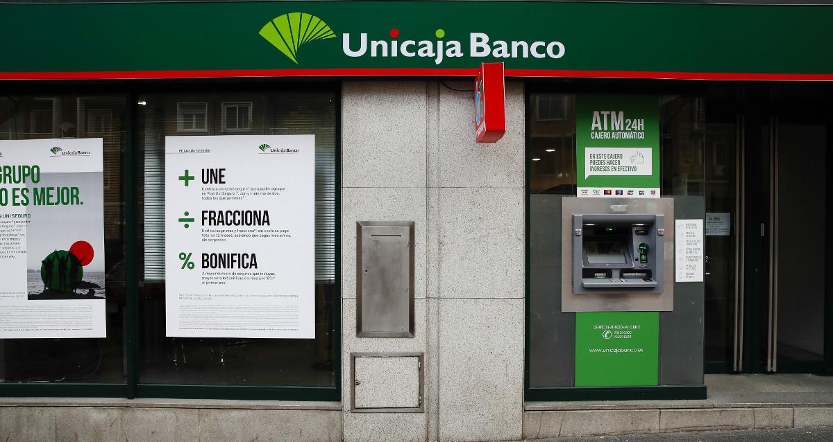 Descubra los beneficios de la tarjeta de crédito de Unicaja y cómo solicitarla