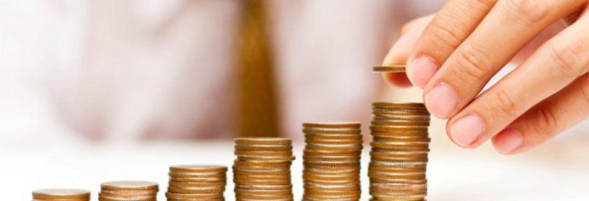 Descubra los mejores consejos para una gestión financiera eficiente