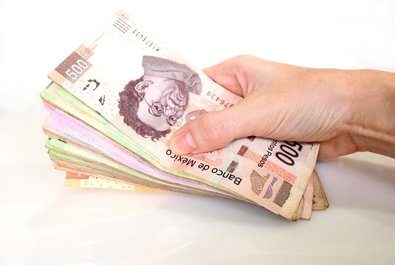 Descubre las Ventajas de Obtener una Tarjeta de Crédito Afirme Clásica, Préstamos y Mucho Más