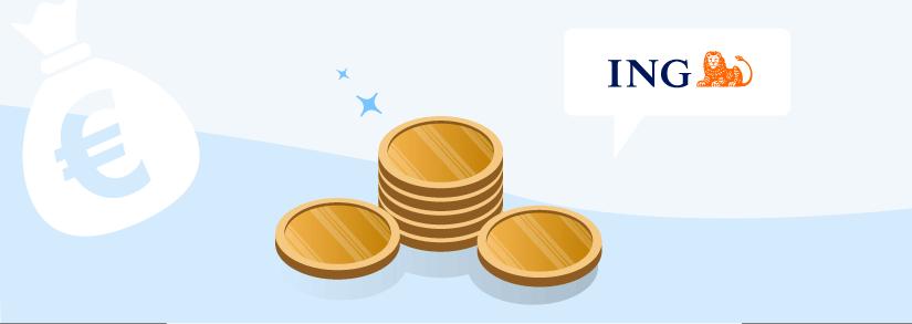 Consulte los beneficios y tarifas antes de solicitar un préstamo ING