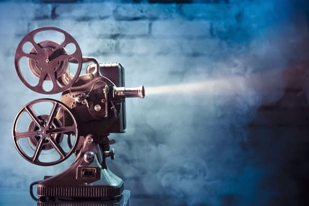Conoce las 11 producciones de Hollywood más caras de la historia