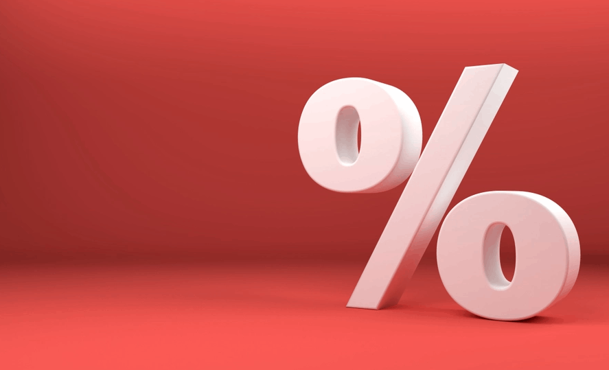 Descubre las Ventajas de la Tarjeta de Crédito You | Advanzia Bank