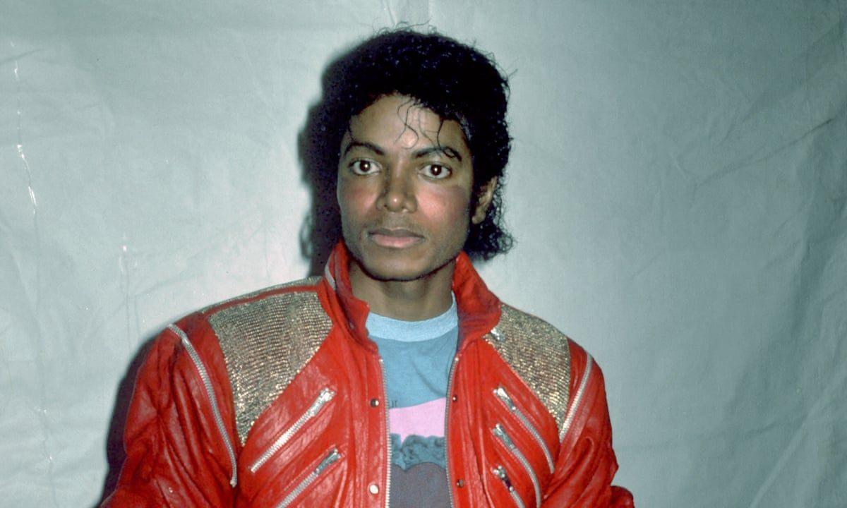 Descubra el valor de los objetos de Michael Jackson subastados