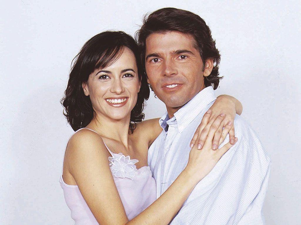 Descubre estas 31 telenovelas que hicieron mucho dinero