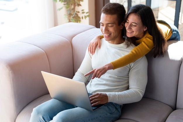Préstamo Cofidis: Descubre sus Beneficios y Ventajas