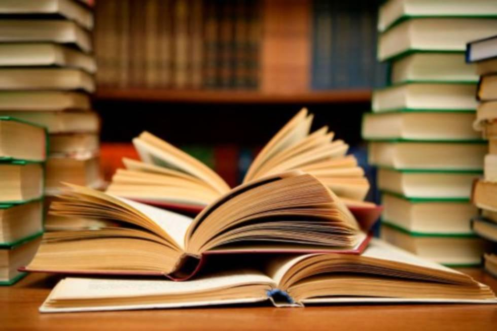 18 libros que se vendieron a precios realmente altos
