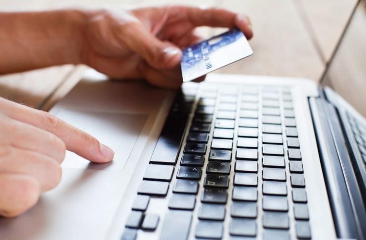 Descubre cómo Funciona el Pago Automático de Facturas