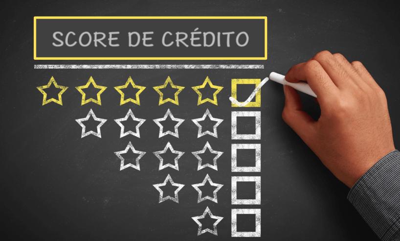 Los mejores Tips para Aumentar tu Puntuación Crediticia