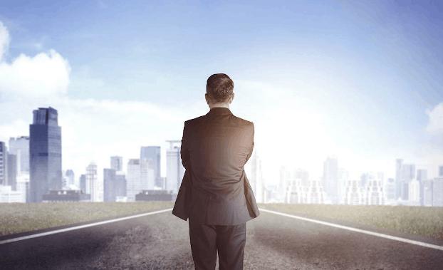 21 Consejos Útiles de Inteligencia Financiera para Jóvenes