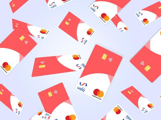 Descubre Ualá: cómo sacar la tarjeta, pedir créditos e invertir