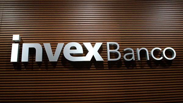 Tarjeta de Crédito INVEX SÍCARD PLUS: Beneficios Exclusivos, Ventajas y Más