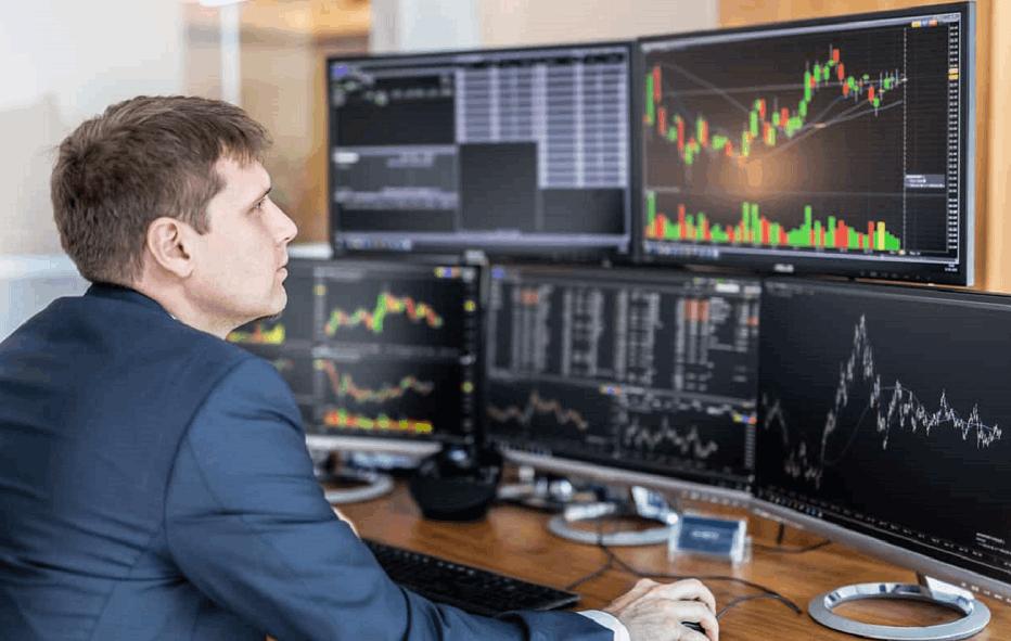 7 Sitios de Referencia sobre Asuntos de Inversión