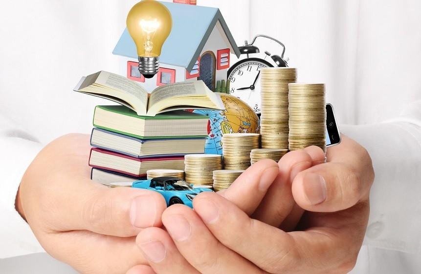 Aprende cómo Abrir una Cuenta de Ahorro