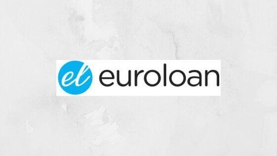 Descubre las ventajas y cómo solicitar un Préstamo Euroloan