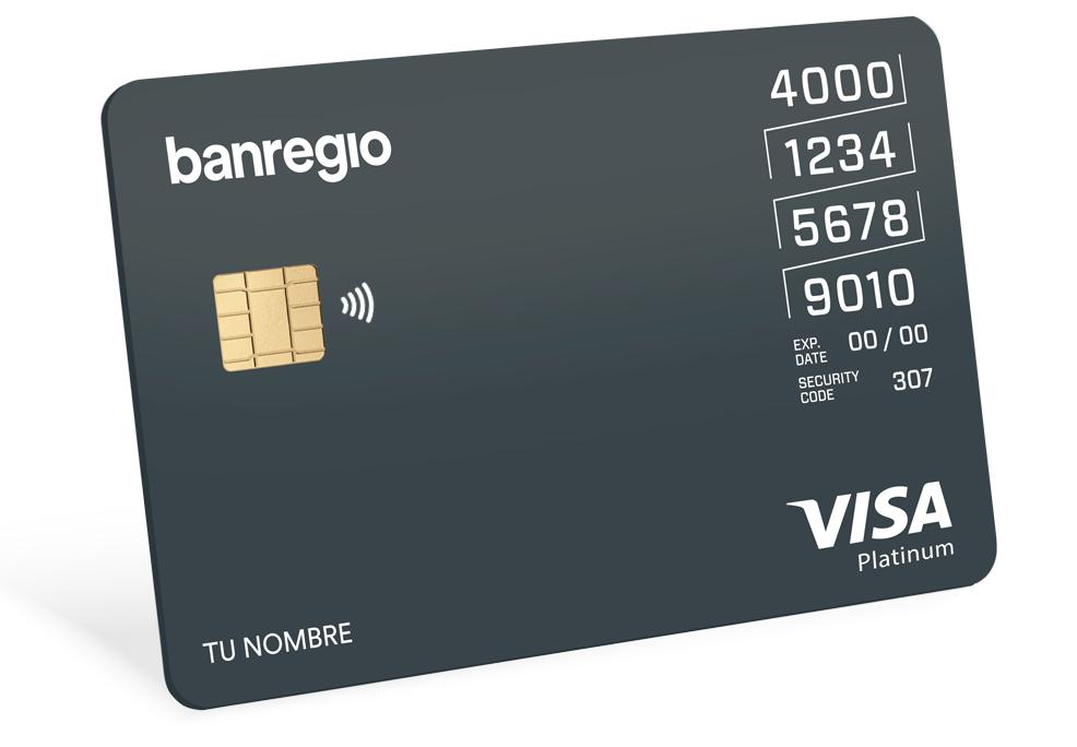 Descubre Algunas Tarjetas de Crédito que Ofrecen Cashba
