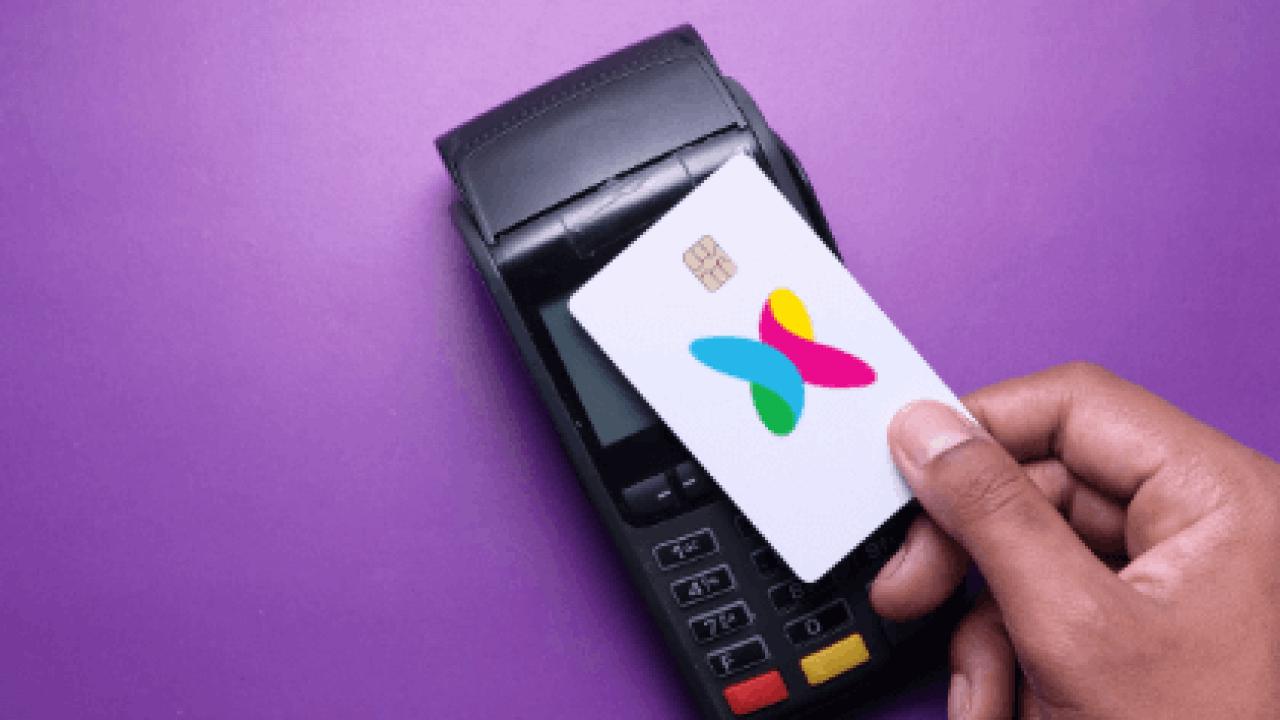 Tarjeta de crédito Vexi - Conozca la tarjeta perfecta para comenzar un historial crediticio