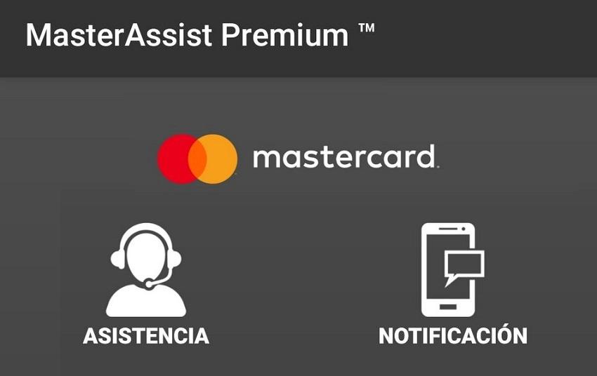 Tarjeta de Crédito Itaú MasterCard Gold - Aprende cómo Solicitarla