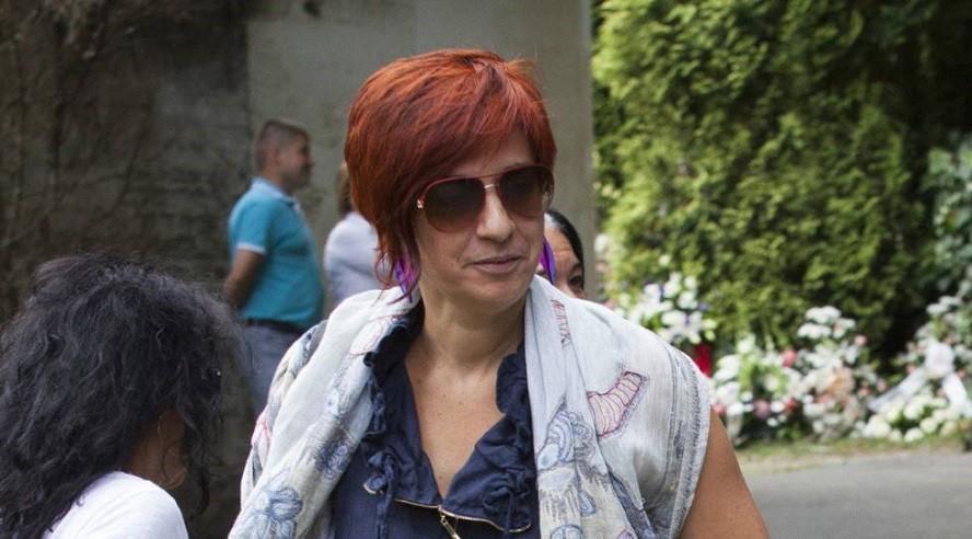 Descubre a las 10 Mujeres Millonarias de España