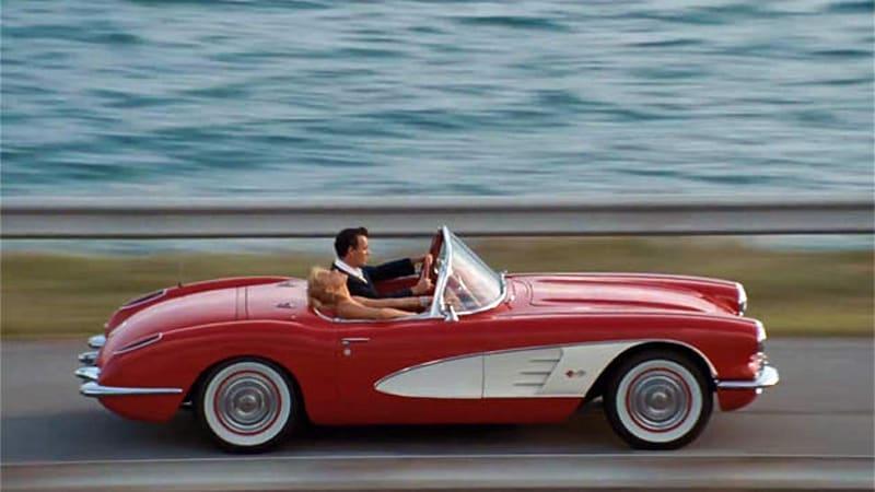 Estrellas y sus Autos: Estos son los Autos que están Comprando los Estadounidenses más Ricos