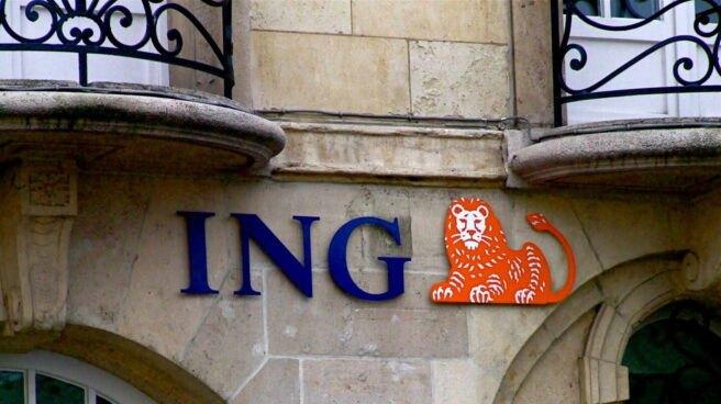 Tarjeta de crédito ING - Mira cómo Solicitarla