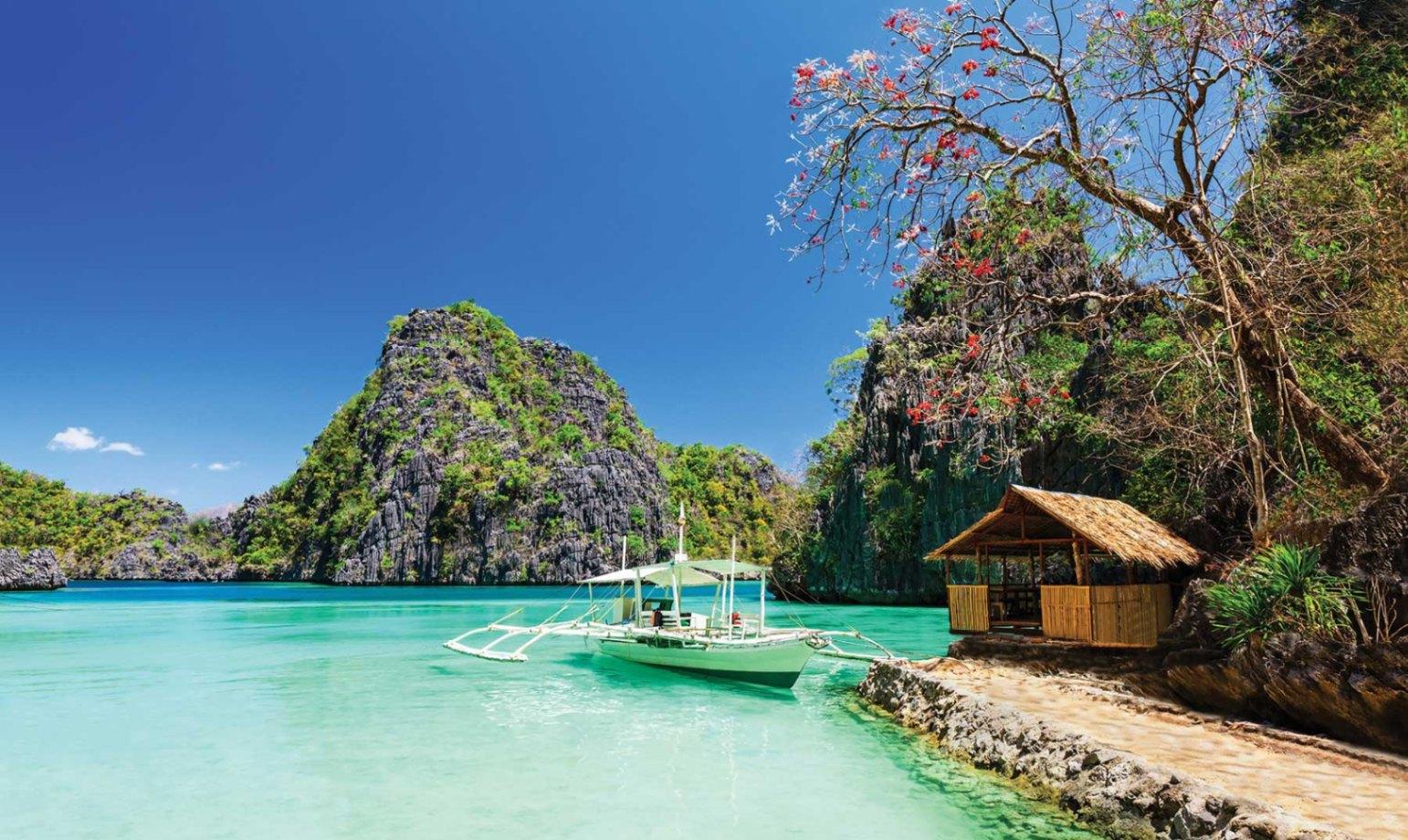 27 Ideas Baratas de Viajes Internacionales para Hacer