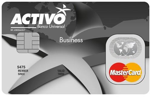 Conoce los Beneficios de la Tarjeta de Crédito del Banco Activo y cómo Solicitarla