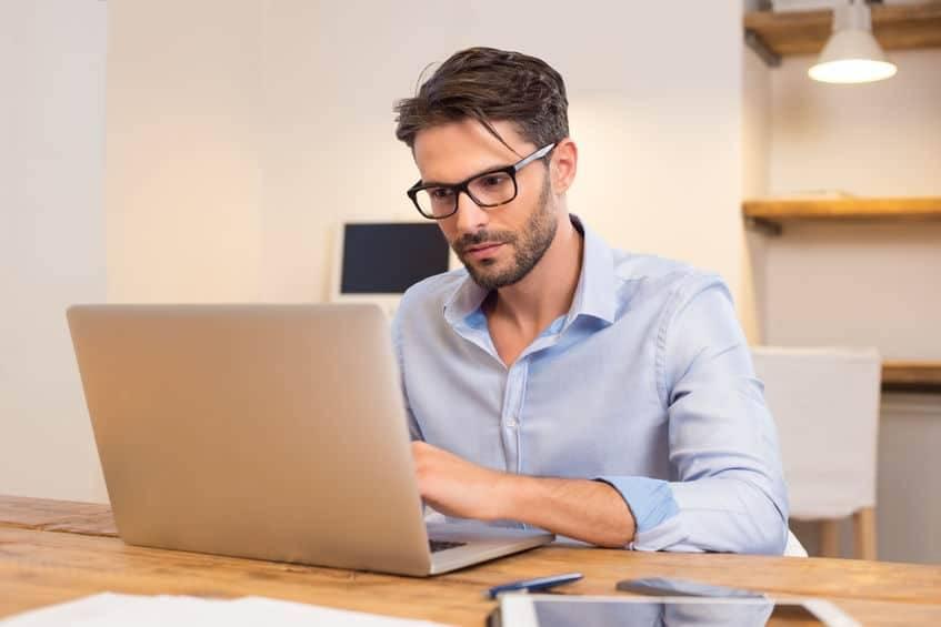 Descubre Cómo Solicitar una Tarjeta de Crédito en Línea del Banco Estado