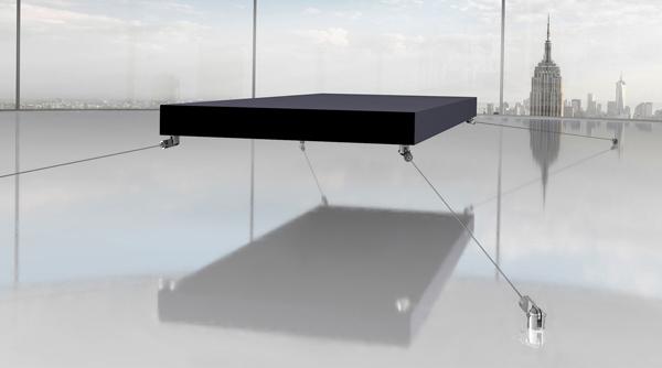 Descubre Muebles para el Hogar Realmente Costosos