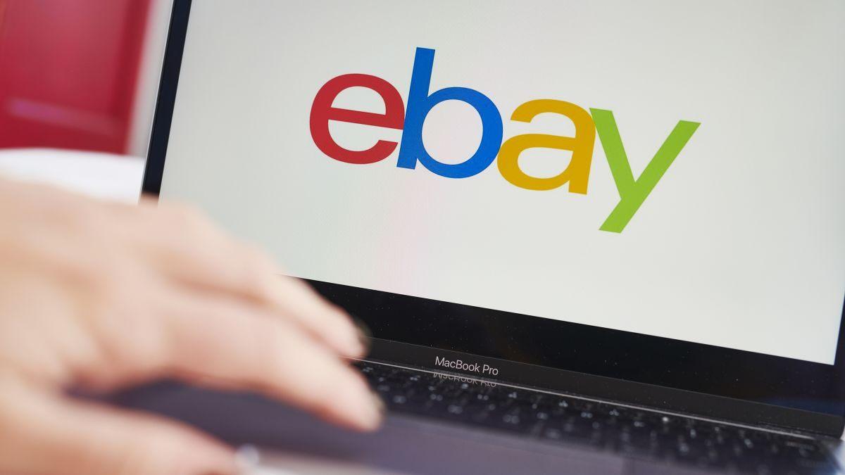 Los productos más extraños que eBay ha vendido