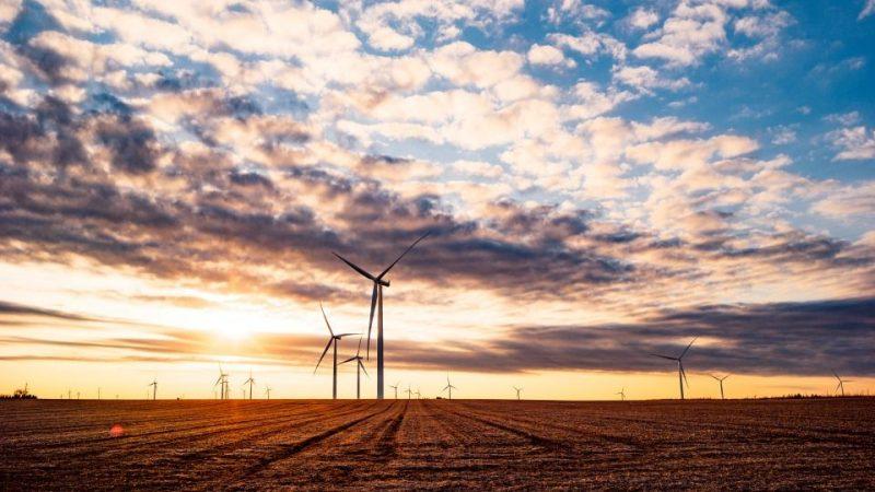 Empresas de energías renovables se protegen de cambios del Sener