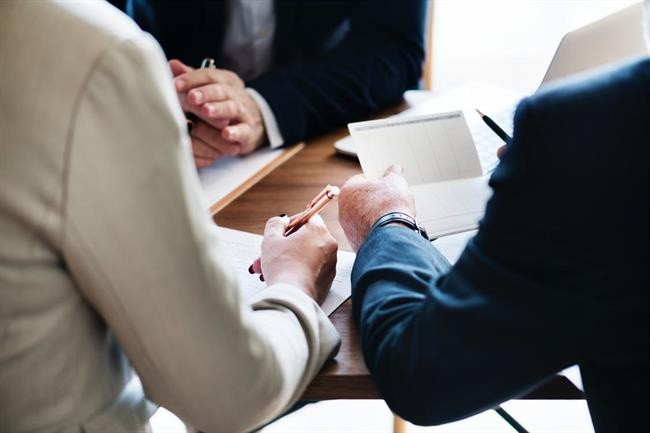 11 Consejos para Solicitar tu Primer Crédito Hipotecario