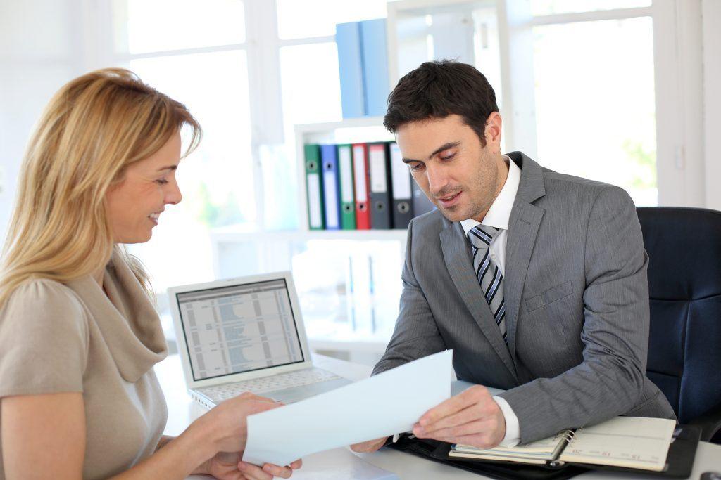 Cosas a Tomar en cuenta al Comprar una Propiedad Inmobiliaria