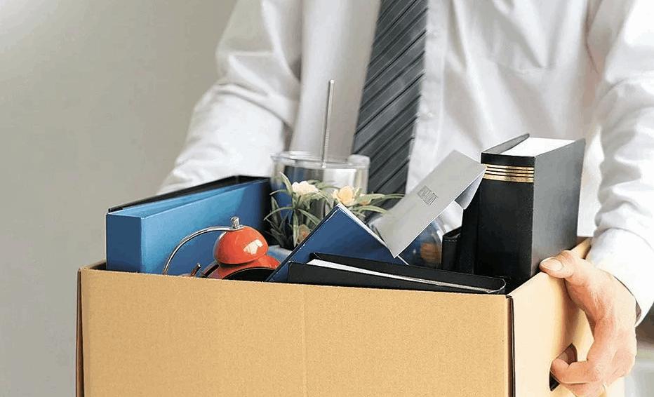 Seguro de Desempleo: Aprende a Solicitarlo en Línea