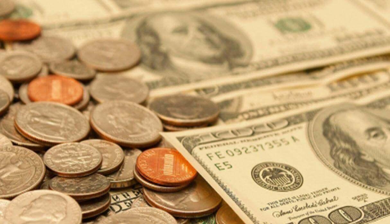 Descubre  10 curiosidades sobre el dinero