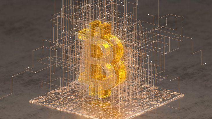 13 curiosidades acerca del Bitcoin