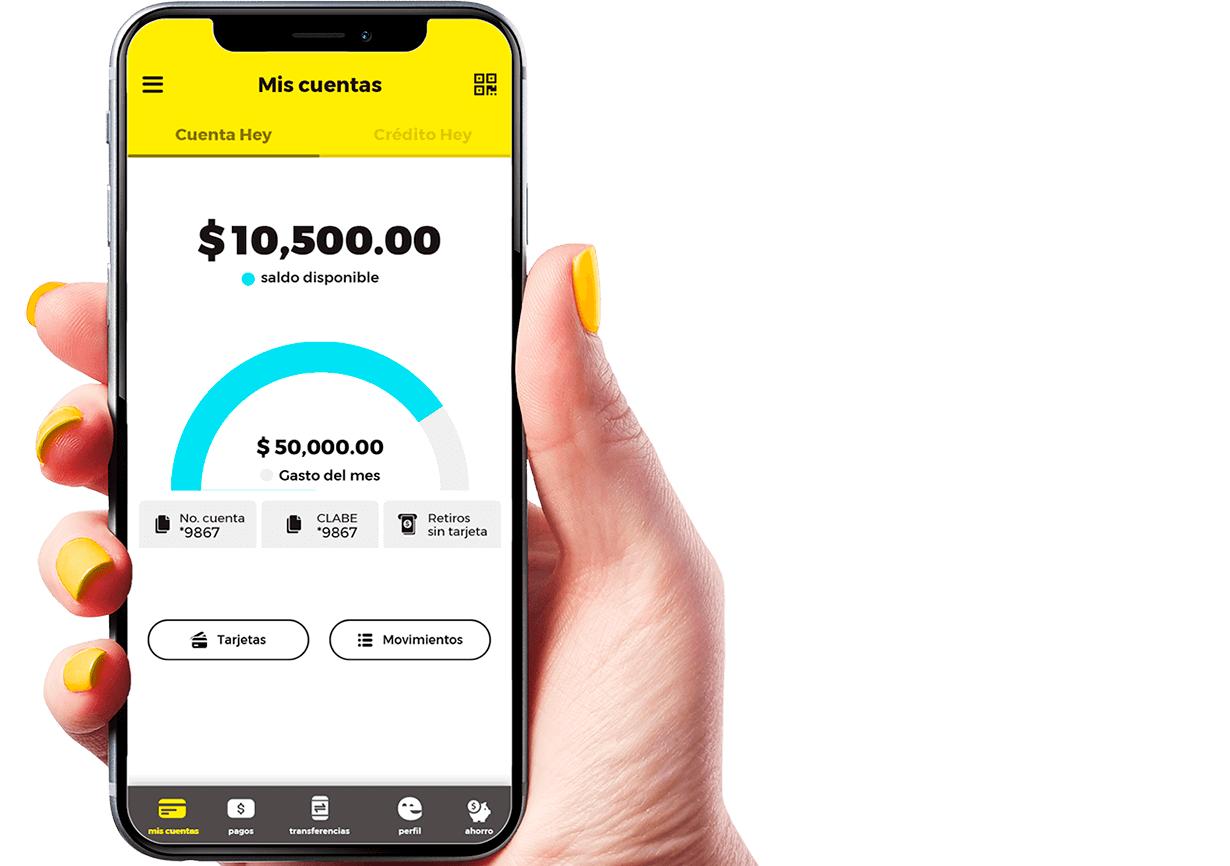 Hey Banco: Descubre cómo Aplicar su Tarjeta de Crédito