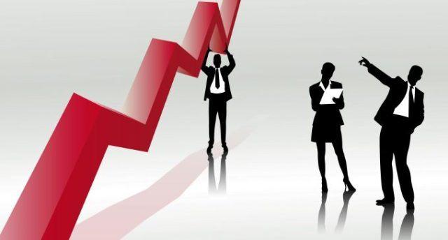 Conoce las ventajas de gestionar tus finanzas personales en línea